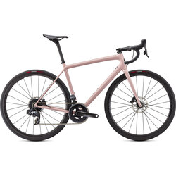 Specialized Aethos Pro Force eTap AXS