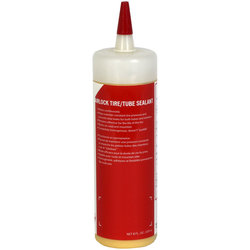 Specialized Airlock Tire Sealant 8oz Bottle