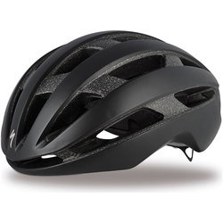 Specialized Airnet MIPS