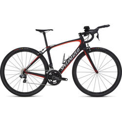 Specialized Alias Pro UDi2 - Women's