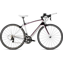 Specialized Alias Sport Tri - Women's