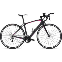 Specialized Alias - Women's