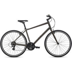 Specialized Alibi Sport (d6)