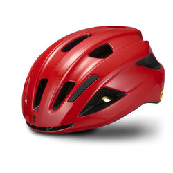 Specialized Align II MIPS - FLORED S/M