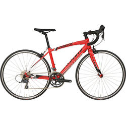 Specialized Allez 650