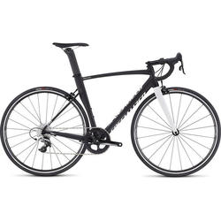 Specialized Allez DSW Sprint X1 Comp