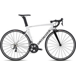 Specialized Allez DSW SL Sprint Elite
