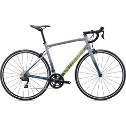 Specialized Allez E5 Elite DEMO