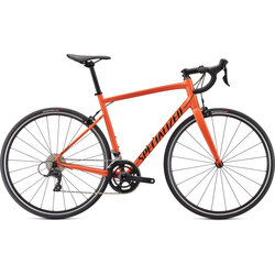 Specialized Allez Sport E5