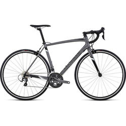 Specialized Allez DSW Elite