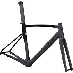 Specialized Allez Sprint Disc Frameset - Sagan Collection