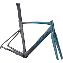 Specialized Allez Sprint Frameset - Sagan Collection