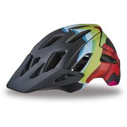 b39df063e08 Adult Bike Helmets - Toga! New York's Oldest and Largest Bike Shop