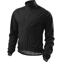 Specialized Aqua Veto Jacket