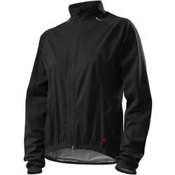 Specialized Women's Aqua Veto Jacket
