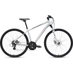 Specialized Ariel Disc - Women's