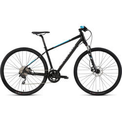 Specialized Ariel Elite Disc - Women's