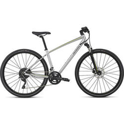 Specialized Ariel Elite INT