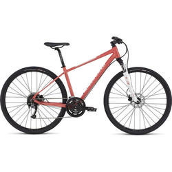 Specialized Ariel Sport Disc - Women's