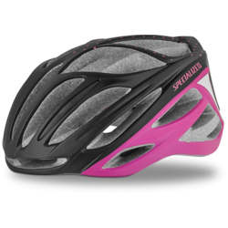 Specialized Aspire - Women's