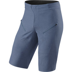 Specialized Atlas Pro Shorts - Dust Blue