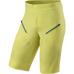 Specialized Atlas Pro Shorts - Dust Yellow
