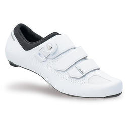 Specialized Audax Shoes (Wide)