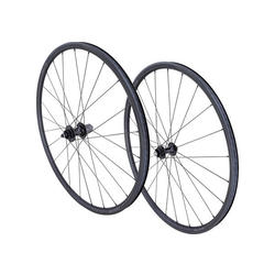 Specialized Axis 4.0 Disc SCS QR