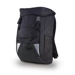 Specialized Backpack