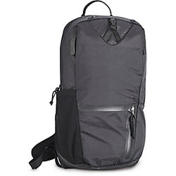 Specialized Base Miles Featherweight Backpack