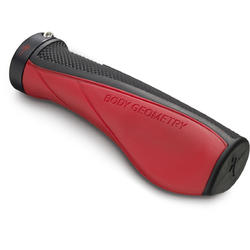 Specialized Contour XC Grips