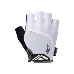 Specialized BG Dual Gel Gloves (d14)