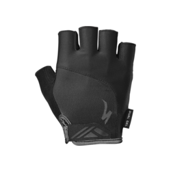 Specialized BG Dual Gel Gloves