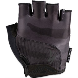 Specialized BG Dual Gel Short Finger Glove