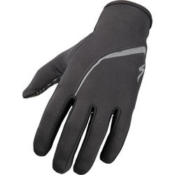 Specialized Mesta Wool Liner Gloves