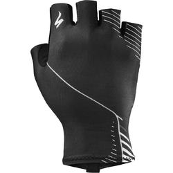Specialized BG Flite Gloves
