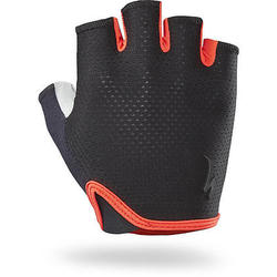Specialized BG Grail Gloves