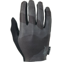 Specialized BG Grail Long Finger Glove