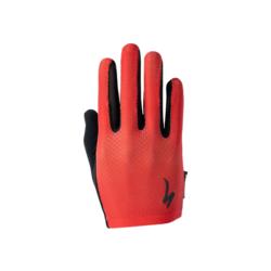 Specialized BG Grail Long Finger Glove Women's