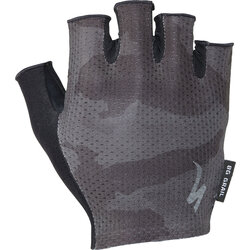 Specialized BG Grail Short Finger Glove