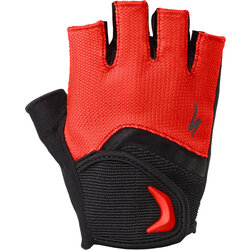 Specialized BG Kids Short Finger Glove