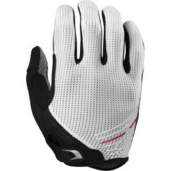 Specialized BG Ridge WireTap Gloves
