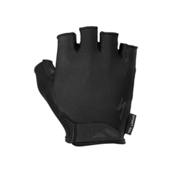Specialized BG Sport Gel Gloves (12/7)