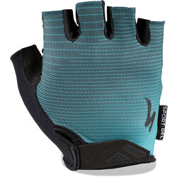 Specialized BG Sport Gel Short Finger Glove