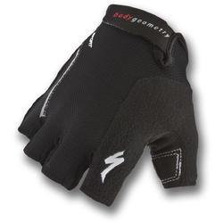 Specialized BG Sport Gloves