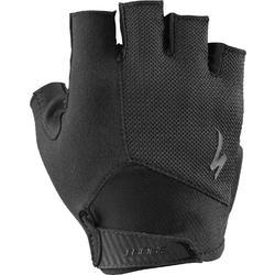 Specialized BG Sport Gloves (d24)
