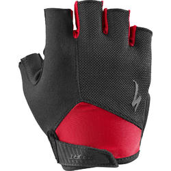 Specialized BG Sport Gloves