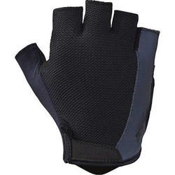 Specialized Women's Body Geometry Sport Gloves (12/7)