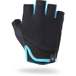 Specialized Trident - Women's