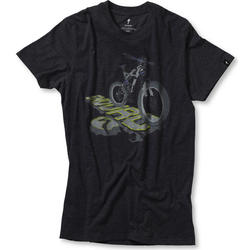 Specialized Enduro Tee Shirt
